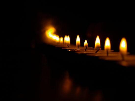http://www.dithepi.gr/pictures/original/b_22662_or_243199-candles.jpg